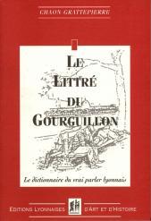 Littregourguillon