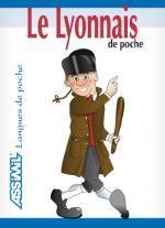 Lyonnaisdepoche