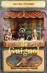 Onofrio théâtre de guignol